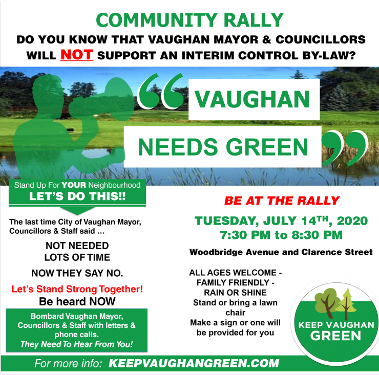 KVG Community Rally_July 14 2020 NEEDS GREEN Version EDIT 2